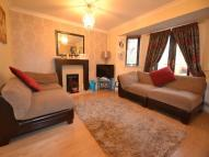 Detached home to rent in Ruskin Road, Northampton...