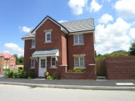 4 bed new house for sale in The Westwood...