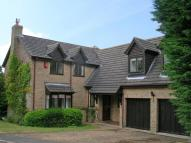 5 bed Detached home in Home Close, Eastcote...