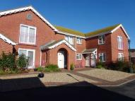 2 bedroom Flat in Kingswater Court...