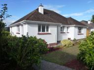 Thorne Park Road Detached Bungalow for sale