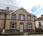 Flat for sale in Gestridge Road...