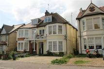 1 bed Flat to rent in Whitefriars Crescent...
