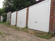Garage to rent in Stanley Way, Kent