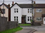 2 bedroom Cottage to rent in Rectory Road, Hawkwell...