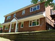 property for sale in Glen View Whitworth Terrace, Tredegar, Blaenau Gwent. NP22 4LU