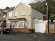property for sale in Hall Street , Victoria, Ebbw Vale, Blaenau Gwent. NP23 6AD