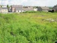 property for sale in King street Rehobeth Chapel, King Street, Brynmawr, Ebbw Vale, Blaenau Gwent. NP23 4SY
