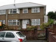 property for sale in Trenant , Ebbw Vale, Blaenau Gwent. NP23 6QB