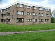 property for sale in St Georges Court, Tredegar, Blaenau Gwent. NP22 3DA