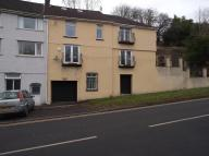 property for sale in Victoria Road, Ebbw Vale, Blaenau Gwent. NP23 6UN