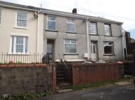 property to rent in Hillview , Tredegar, Blaenau Gwent. NP22 4LL