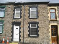 2 bedroom Terraced house to rent in Excelsior Street...