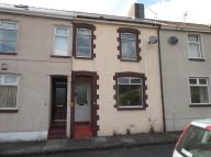 property for sale in Church View, Beaufort, Ebbw Vale, Blaenau Gwent. NP23 5HL