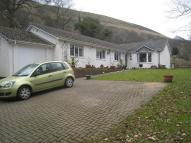 property for sale in Victoria, Ebbw Vale, Blaenau Gwent. NP23 8AU
