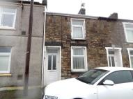 2 bed Terraced home to rent in Edward Terrace...