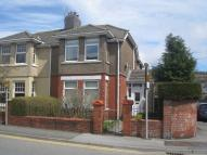 3 bed semi detached property for sale in Badminton Grove...