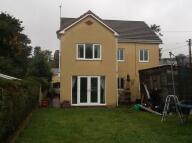 property for sale in Rassau Road, Rassau, Ebbw Vale, Blaenau Gwent. NP23 5BL