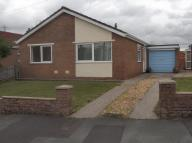 3 bedroom Detached Bungalow in Golwg-Y-Mynydd ...
