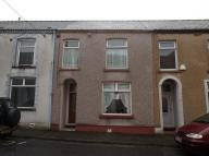 4 bed Terraced house for sale in Alexandra Street...