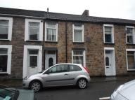 Alexandra Place Terraced house for sale