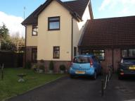 Link Detached House for sale in Harford Gardens, Sirhowy...