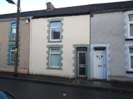 2 bed Terraced property in Pennant Street...