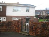 3 bedroom semi detached home for sale in Cools Close, Cwm...