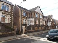 property for sale in Bethcar Street, Ebbw Vale, Blaenau Gwent. NP23 6HN
