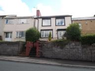 property for sale in Beaufort Road, Tredegar, Blaenau Gwent. NP22 4NY