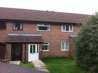 property for sale in Honeysuckle Close, Rassau, Ebbw Vale, Blaenau Gwent. NP23 5US