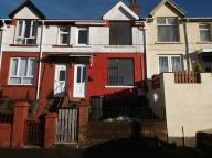 3 bedroom Terraced house to rent in Eastville Road...