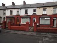 property to rent in Curre Street, Cwm, Ebbw Vale, Blaenau Gwent. NP23 7RE