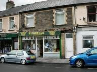 Commercial Property in Marine Street, Cwm...
