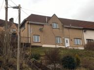 property for sale in York Avenue, Ebbw Vale, Blaenau Gwent. NP23 8US