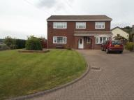 property for sale in Pant-Y-Fforest , Ebbw Vale, Blaenau Gwent. NP23 5FR