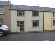 3 bedroom Terraced house to rent in Beaufort Hill, Beaufort...