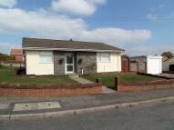 property to rent in Holly Close, Rassau, Ebbw Vale, Blaenau Gwent. NP23 5TU