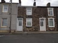 2 bedroom Terraced home in Edward Terrace...