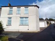 property for sale in 8 Greenfield Terrace, Tyllwyn, Ebbw Vale, Blaenau Gwent. NP23 6AF