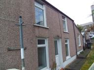 property to rent in Royal Exchange, Beaufort, Ebbw Vale, Blaenau Gwent. NP23 5HT