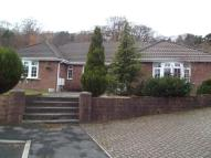 3 bedroom Detached Bungalow for sale in Beech Grove, Victoria...