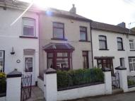 3 bedroom Terraced property in Brook Place, Cwm...