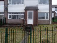Ground Flat for sale in Hafod-Y-Mynydd , Rhymney...
