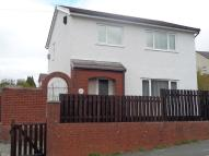 3 bedroom Detached house for sale in Bryn Coch , Beaufort...