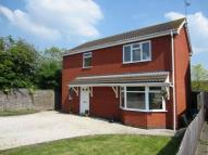 3 bed Detached house in Stonehouse Close...