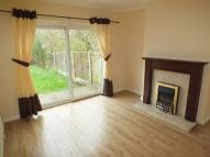 3 bed Detached house to rent in School Road, Hall Green