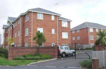 Apartment to rent in Marlowe Court...