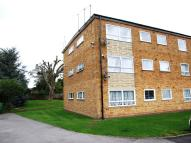 Flat to rent in Chaffcombe Road, Sheldon