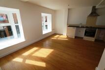 Apartment in High Street, Bromsgrove